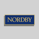 Customer Testimonial - Nordby Construction